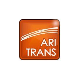 Aritrans - Programa de gestión de cursos de mercancías peligrosas (DEMO)