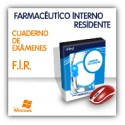 Test - Farmacéutico Interno Residente (FIR)