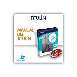 Test - Autorización federativa Titulín