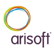 Arisoft Editorial, S.A.